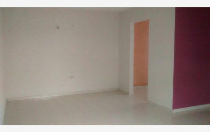 Foto de casa en venta en privada las garzas, miguel hidalgo, centro, tabasco, 1581044 no 15