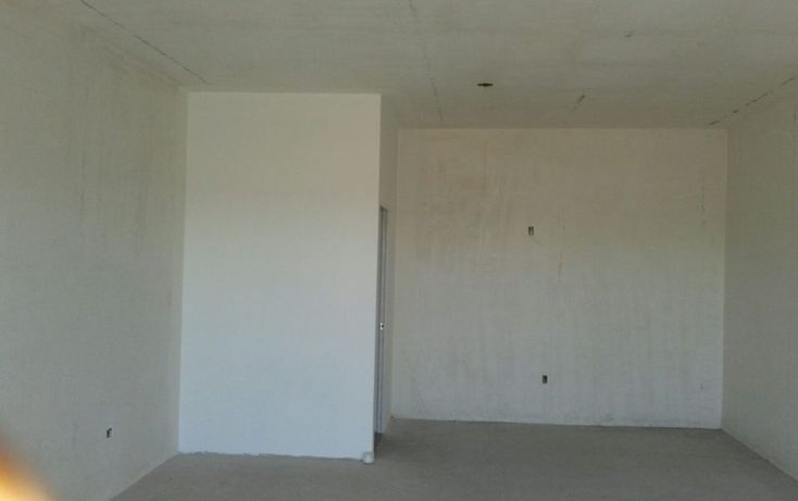 Foto de local en venta en, privada las huertas, san luis potosí, san luis potosí, 1186285 no 02