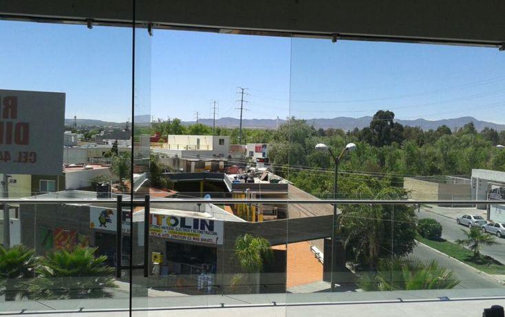Foto de local en venta en, privada las huertas, san luis potosí, san luis potosí, 1186285 no 03