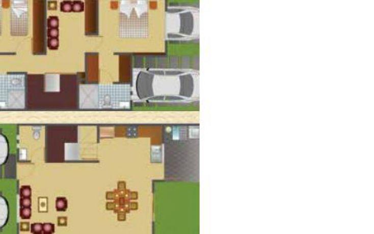 Foto de casa en condominio en venta en, privada las huertas, san luis potosí, san luis potosí, 1285461 no 03