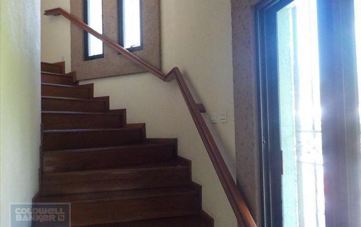 Foto de casa en venta en privada las jcaras 4, buena vista río nuevo 4a sección, centro, tabasco, 1691568 no 08