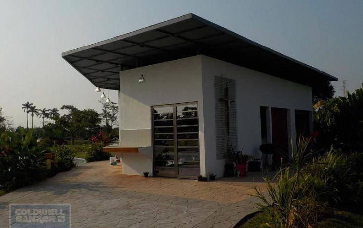 Foto de casa en venta en privada las jcaras 4, buena vista río nuevo 4a sección, centro, tabasco, 1691568 no 15