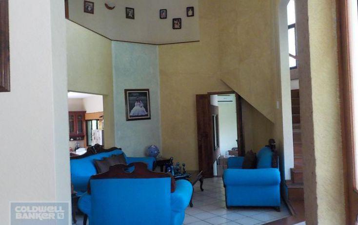 Foto de casa en venta en privada las jicaras 4, la ceiba, centro, tabasco, 1723716 no 04