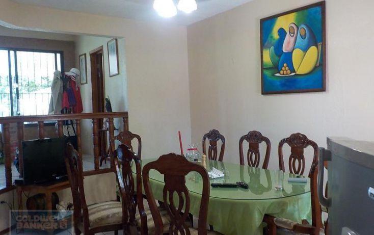 Foto de casa en venta en privada las jicaras 4, la ceiba, centro, tabasco, 1723716 no 05