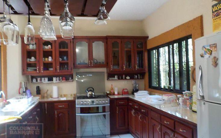 Foto de casa en venta en privada las jicaras 4, la ceiba, centro, tabasco, 1723716 no 06