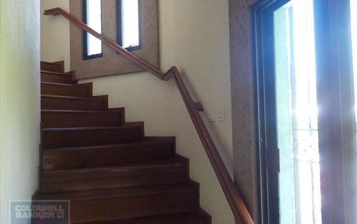 Foto de casa en venta en privada las jicaras 4, la ceiba, centro, tabasco, 1723716 no 08