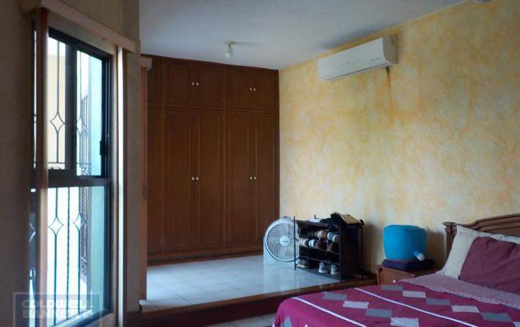 Foto de casa en venta en privada las jicaras 4, la ceiba, centro, tabasco, 1723716 no 09