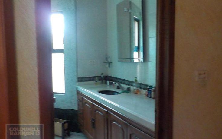 Foto de casa en venta en privada las jicaras 4, la ceiba, centro, tabasco, 1723716 no 10