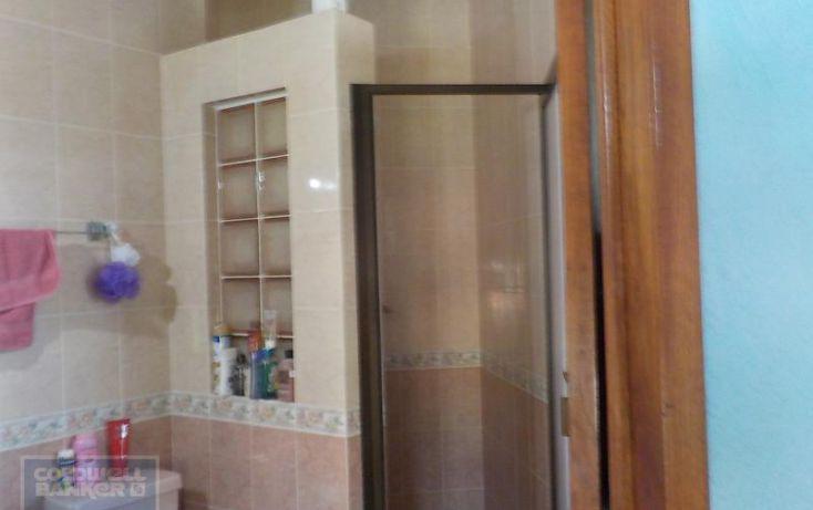 Foto de casa en venta en privada las jicaras 4, la ceiba, centro, tabasco, 1723716 no 11