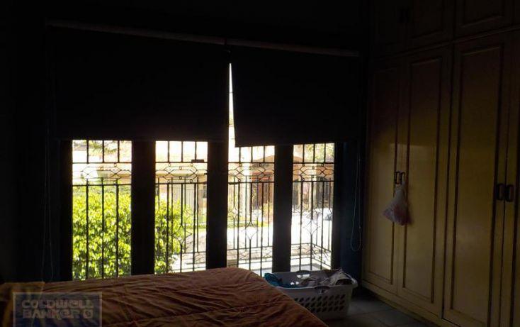 Foto de casa en venta en privada las jicaras 4, la ceiba, centro, tabasco, 1723716 no 12