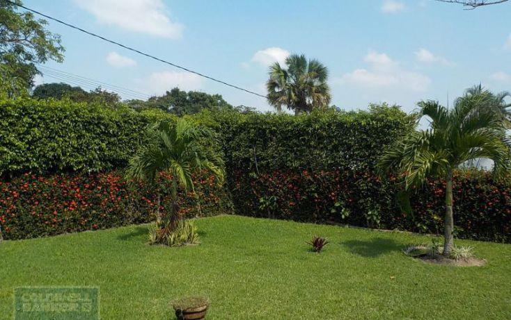 Foto de casa en venta en privada las jicaras 4, la ceiba, centro, tabasco, 1723716 no 13