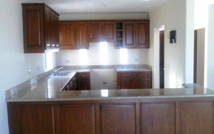 Foto de casa en venta en  sin numero, el aguajito, los cabos, baja california sur, 388956 No. 05