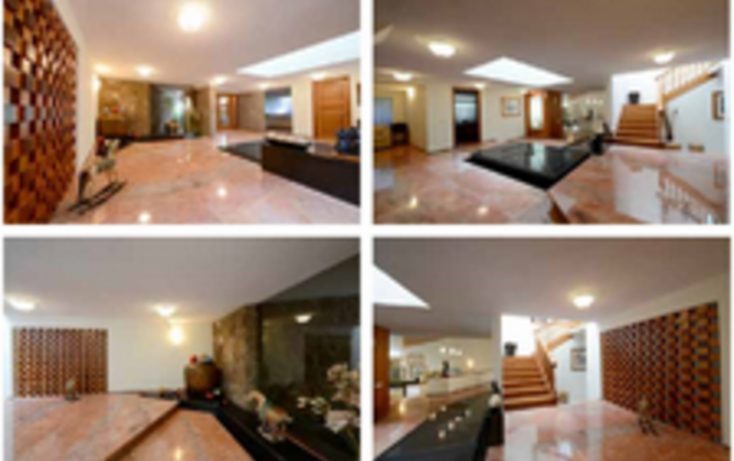 Foto de casa en venta en privada laureles, palomas, san luis potosí, san luis potosí, 1007225 no 03