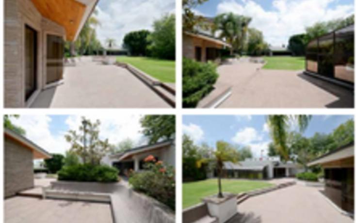 Foto de casa en venta en privada laureles, palomas, san luis potosí, san luis potosí, 1007225 no 05