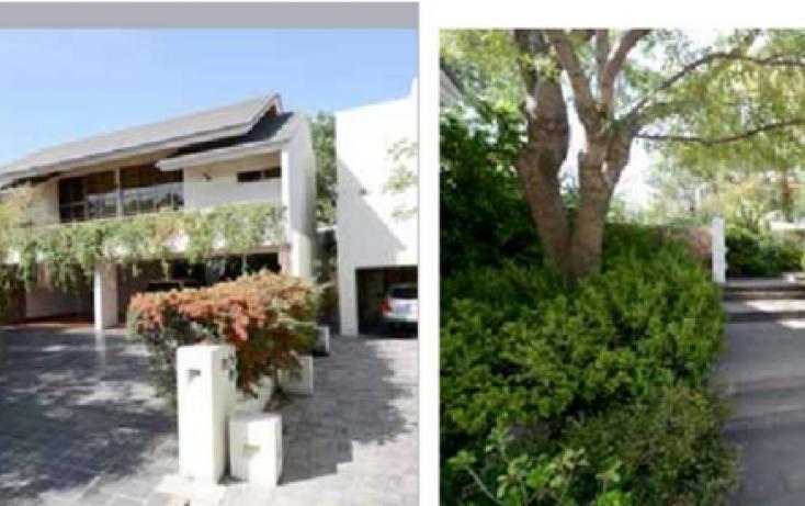 Foto de casa en venta en privada laureles, palomas, san luis potosí, san luis potosí, 1007225 no 06