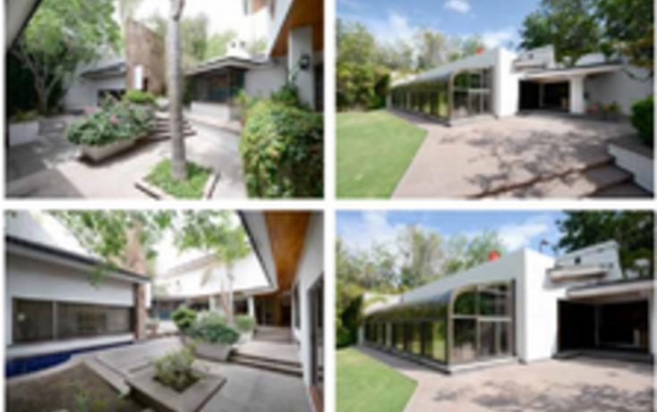 Foto de casa en venta en privada laureles, palomas, san luis potosí, san luis potosí, 1007225 no 07