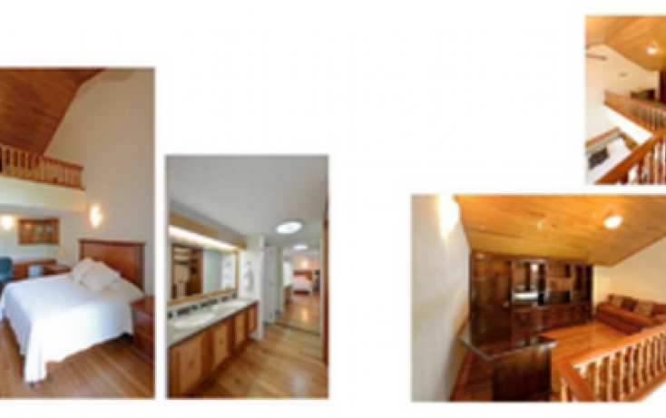 Foto de casa en venta en privada laureles, palomas, san luis potosí, san luis potosí, 1007225 no 08