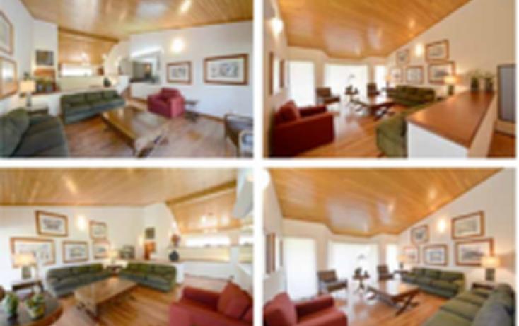 Foto de casa en venta en privada laureles, palomas, san luis potosí, san luis potosí, 1007225 no 09