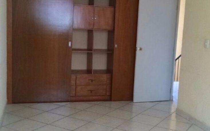 Foto de casa en renta en privada lemosin, urbi quinta montecarlo, cuautitlán izcalli, estado de méxico, 1948791 no 07