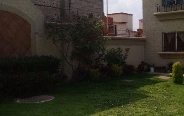 Foto de casa en renta en privada lemosin, urbi quinta montecarlo, cuautitlán izcalli, estado de méxico, 1948791 no 11