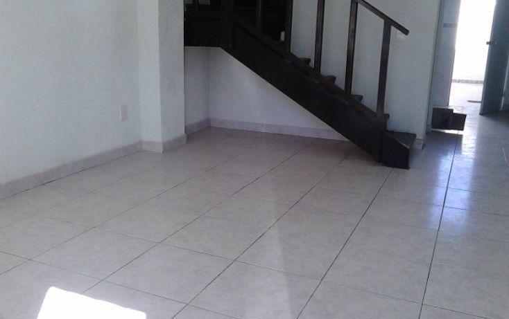 Foto de casa en venta en privada leon, urbi villa del rey, huehuetoca, estado de méxico, 1715526 no 02