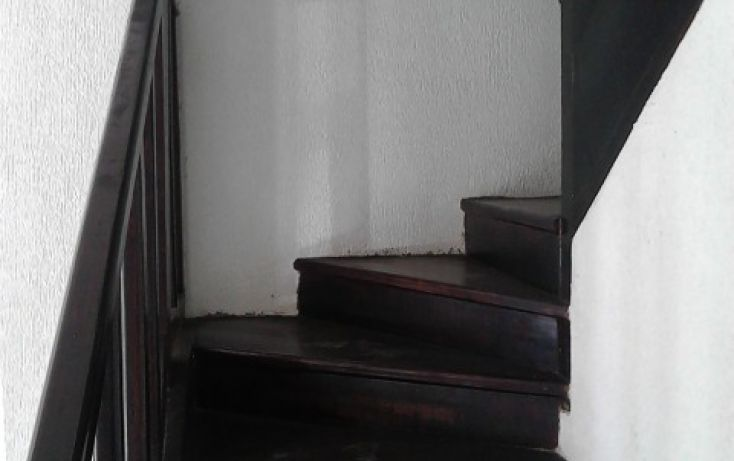 Foto de casa en venta en privada leon, urbi villa del rey, huehuetoca, estado de méxico, 1715526 no 06