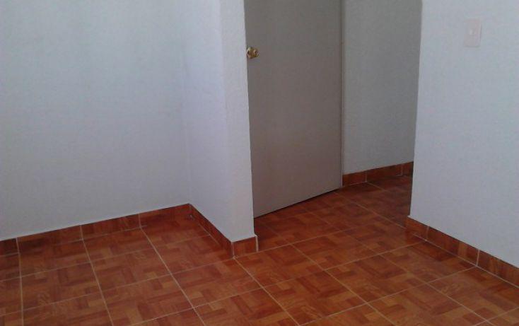 Foto de casa en venta en privada leon, urbi villa del rey, huehuetoca, estado de méxico, 1715526 no 09
