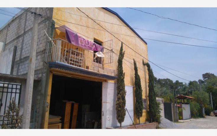 Foto de bodega en renta en privada leona vicario 8, jardines de santiago, puebla, puebla, 1779886 no 01