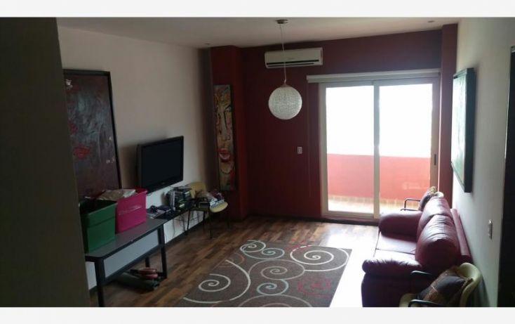 Foto de casa en venta en privada lerma, el pinito, monterrey, nuevo león, 1403275 no 03