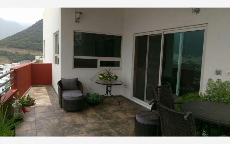 Foto de casa en venta en privada lerma, el pinito, monterrey, nuevo león, 1403275 no 04