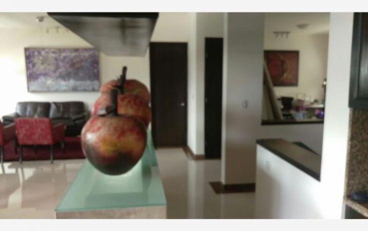 Foto de casa en venta en privada lerma, el pinito, monterrey, nuevo león, 1403275 no 05