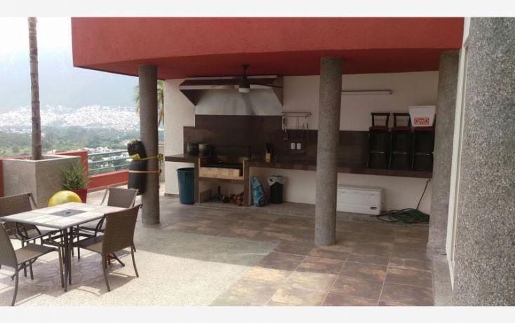 Foto de casa en venta en privada lerma, el pinito, monterrey, nuevo león, 1403275 no 07