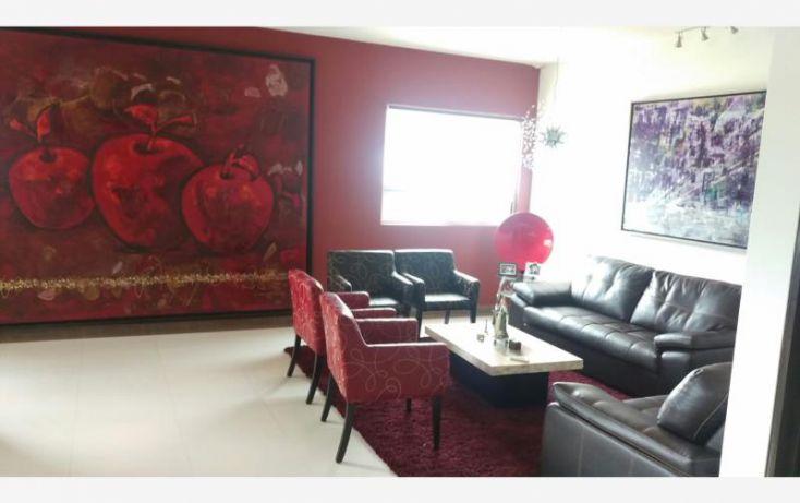 Foto de casa en venta en privada lerma, el pinito, monterrey, nuevo león, 1403275 no 08