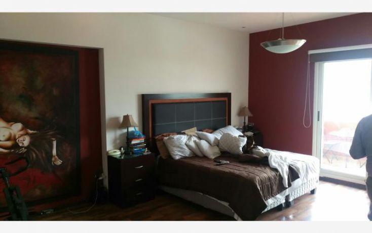 Foto de casa en venta en privada lerma, el pinito, monterrey, nuevo león, 1403275 no 09