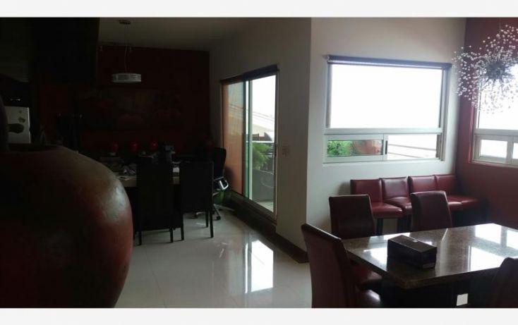 Foto de casa en venta en privada lerma, el pinito, monterrey, nuevo león, 1403275 no 10