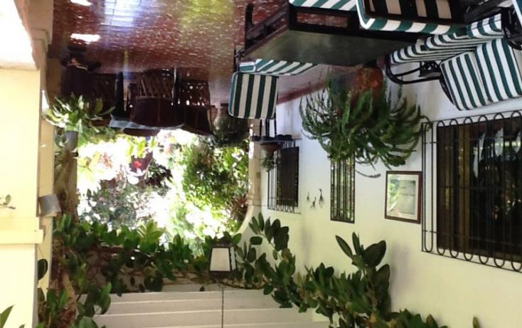 Foto de casa en venta en privada libertad 9, ajijic centro, chapala, jalisco, 1818334 no 05