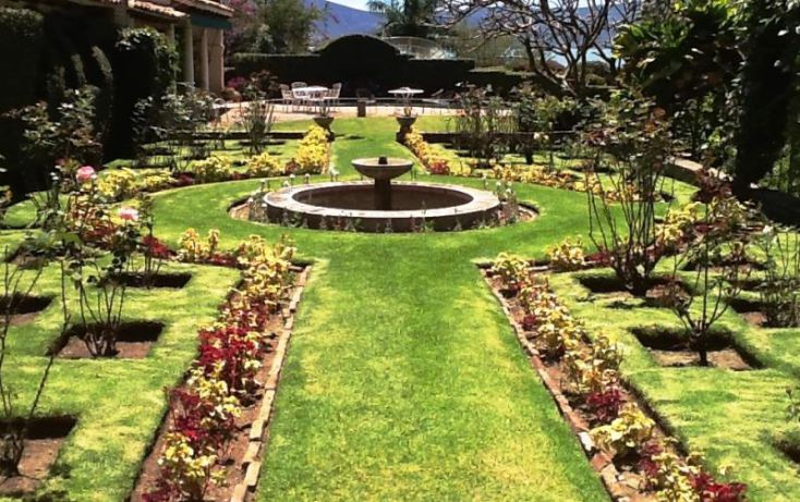 Foto de casa en venta en privada libertad 9, ajijic centro, chapala, jalisco, 1818334 no 10