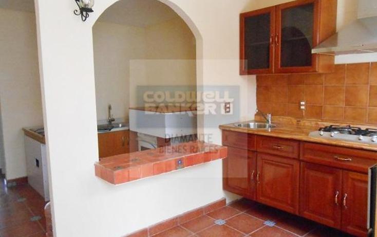 Foto de casa en condominio en venta en  manz 21lote 28, urbi villa del rey, huehuetoca, méxico, 904891 No. 05