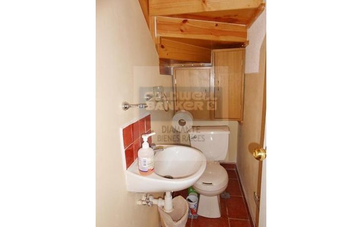 Foto de casa en condominio en venta en  manz 21lote 28, urbi villa del rey, huehuetoca, méxico, 904891 No. 06