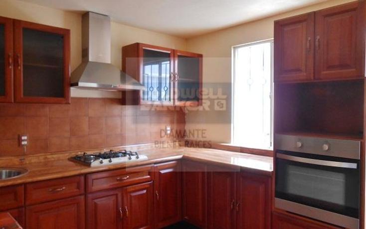 Foto de casa en condominio en venta en  manz 21lote 28, urbi villa del rey, huehuetoca, méxico, 904891 No. 07