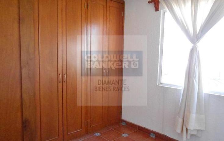 Foto de casa en condominio en venta en  manz 21lote 28, urbi villa del rey, huehuetoca, méxico, 904891 No. 10