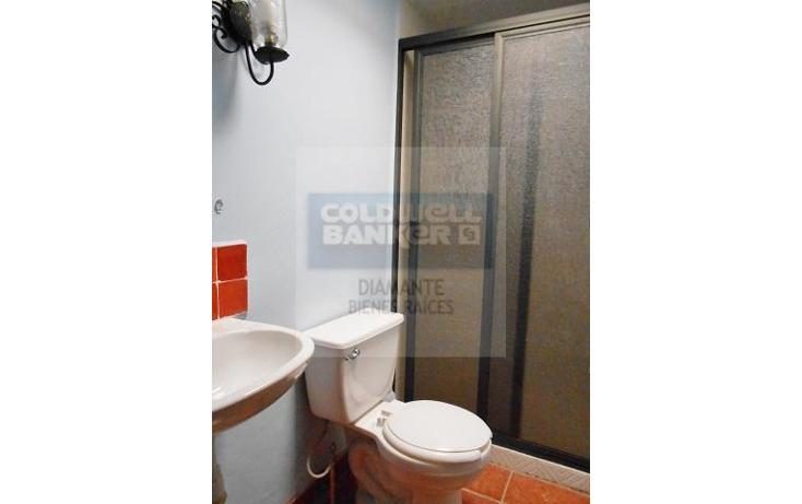 Foto de casa en condominio en venta en  manz 21lote 28, urbi villa del rey, huehuetoca, méxico, 904891 No. 13