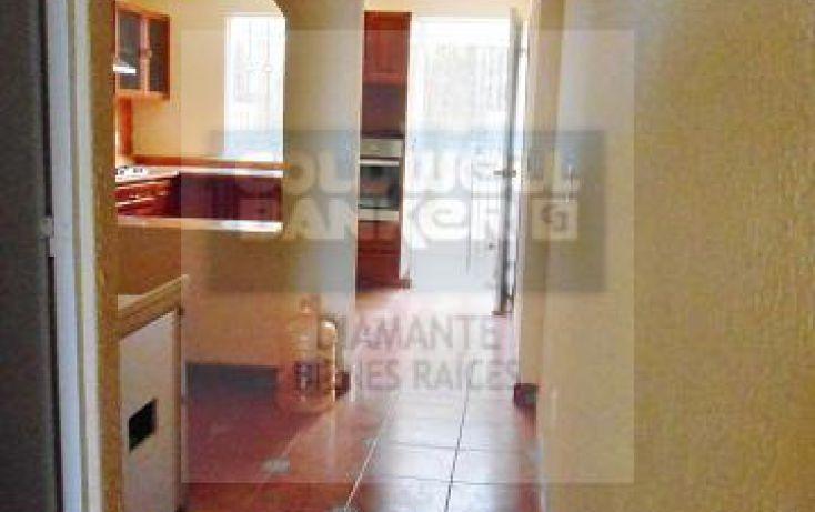 Foto de casa en condominio en venta en privada lloret, urbi villa del rey ii, urbi villa del rey, huehuetoca, estado de méxico, 904891 no 04