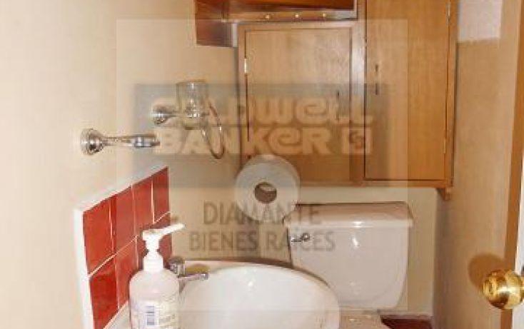 Foto de casa en condominio en venta en privada lloret, urbi villa del rey ii, urbi villa del rey, huehuetoca, estado de méxico, 904891 no 06