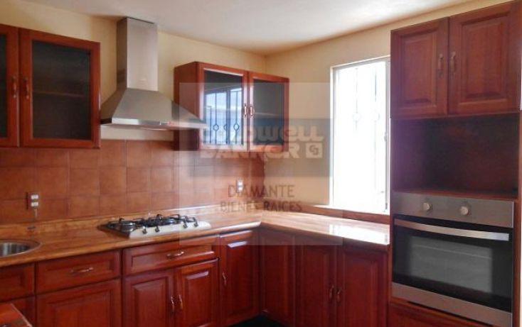 Foto de casa en condominio en venta en privada lloret, urbi villa del rey ii, urbi villa del rey, huehuetoca, estado de méxico, 904891 no 07