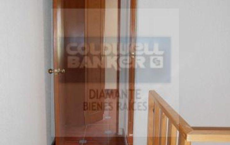 Foto de casa en condominio en venta en privada lloret, urbi villa del rey ii, urbi villa del rey, huehuetoca, estado de méxico, 904891 no 08