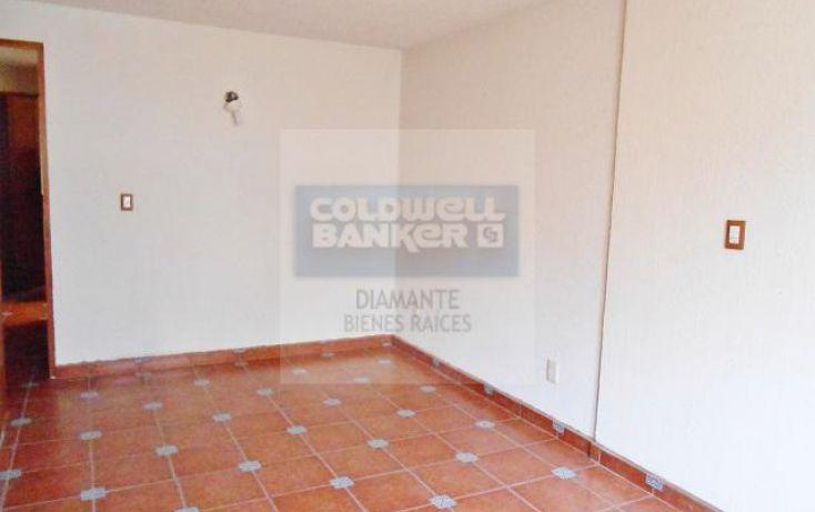 Foto de casa en condominio en venta en privada lloret, urbi villa del rey ii, urbi villa del rey, huehuetoca, estado de méxico, 904891 no 09