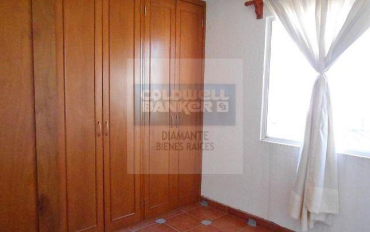 Foto de casa en condominio en venta en privada lloret, urbi villa del rey ii, urbi villa del rey, huehuetoca, estado de méxico, 904891 no 10