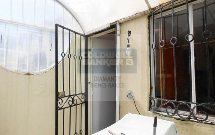 Foto de casa en condominio en venta en privada lloret, urbi villa del rey ii, urbi villa del rey, huehuetoca, estado de méxico, 904891 no 14