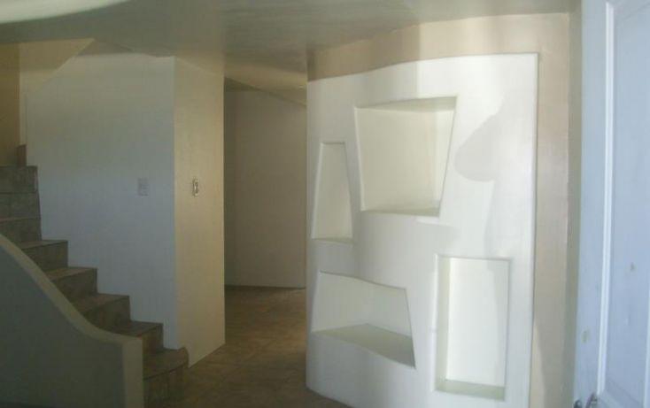 Foto de casa en venta en privada loma antigua, lomas virreyes, tijuana, baja california norte, 1031173 no 02